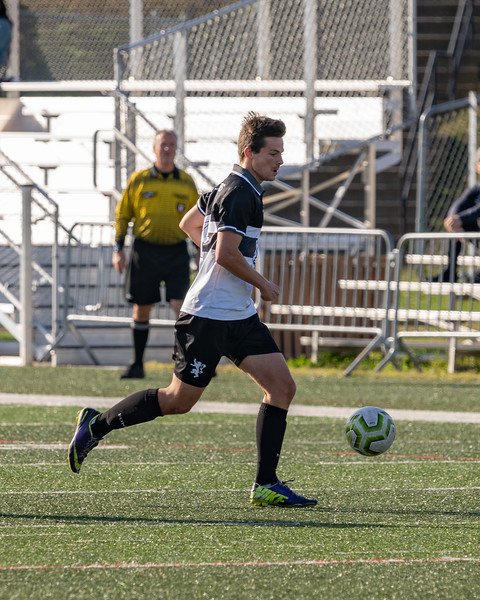 untitled shoot-4862.jpg