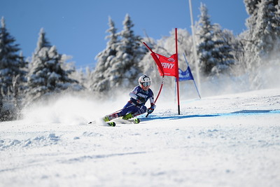 U16 States Boys GS Stratton 3/1/19 Run 2