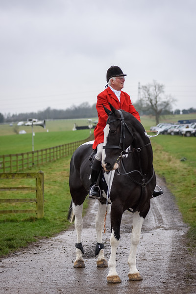 Bicester Hunt PtoP Races March 2017 (2).jpg