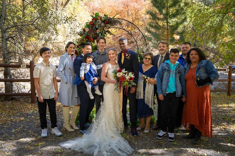 Miller Wedding Round 2-10.jpg