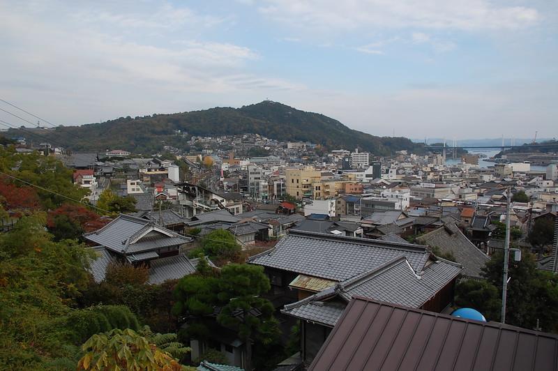 18-Japan09_2531.JPG
