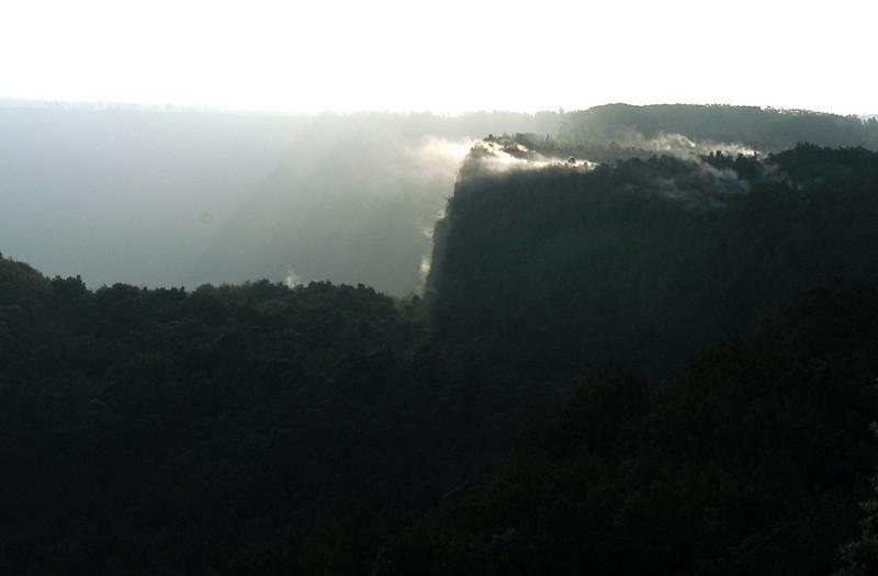 274- 20080412- Hawaii 15- Volcano Nat'l Park DSC_3163.jpg