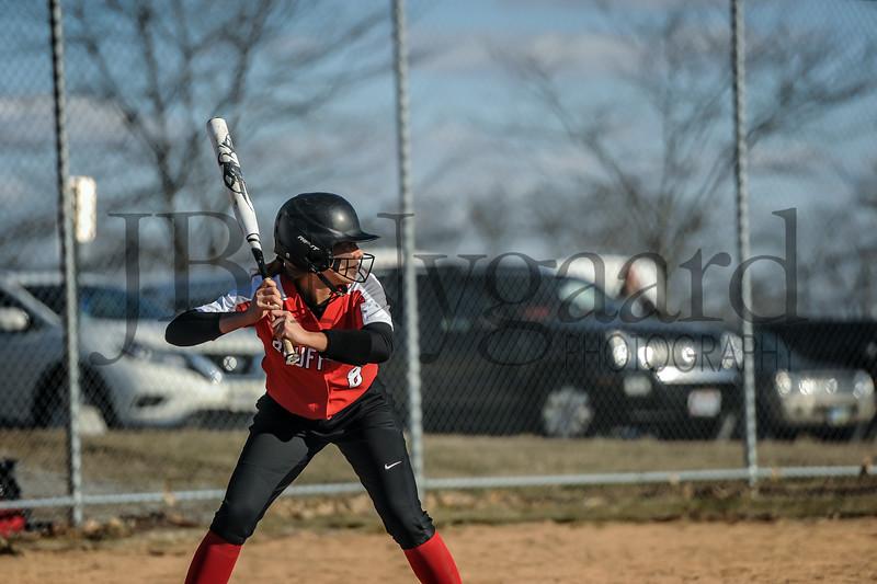 3-23-18 BHS softball vs Wapak (home)-48.jpg