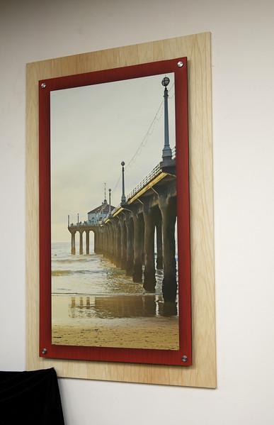 Manhattan-Beach-Pier-Art-Piece.jpg
