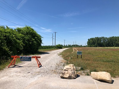2021-06-16 Creve Couer Marsh