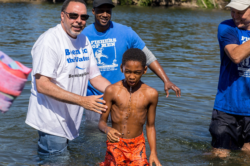Fishers of Men Baptism 2019-118.jpg