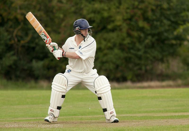 110820 - cricket - 217-2.jpg