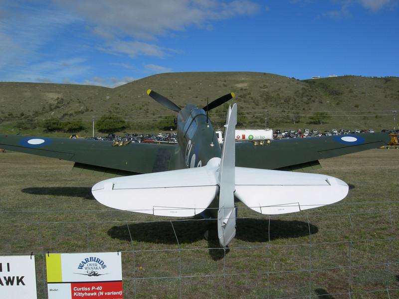 Warbirds over Wanaka 2012 033.JPG