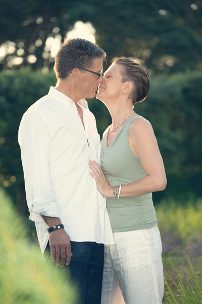 Bruce and Clare 13.jpg