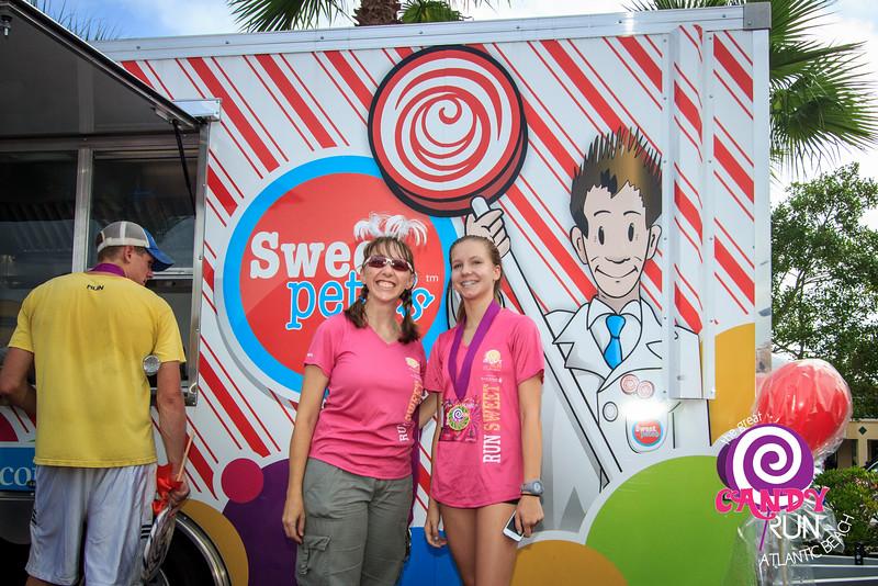 140927_The_Great_Candy_Run-Vernacotola-0524.jpg