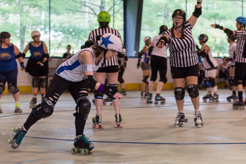 Southshire vs Twin State 2019-08-24-5.jpg