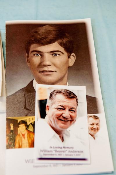 Archie Photo-290.jpg