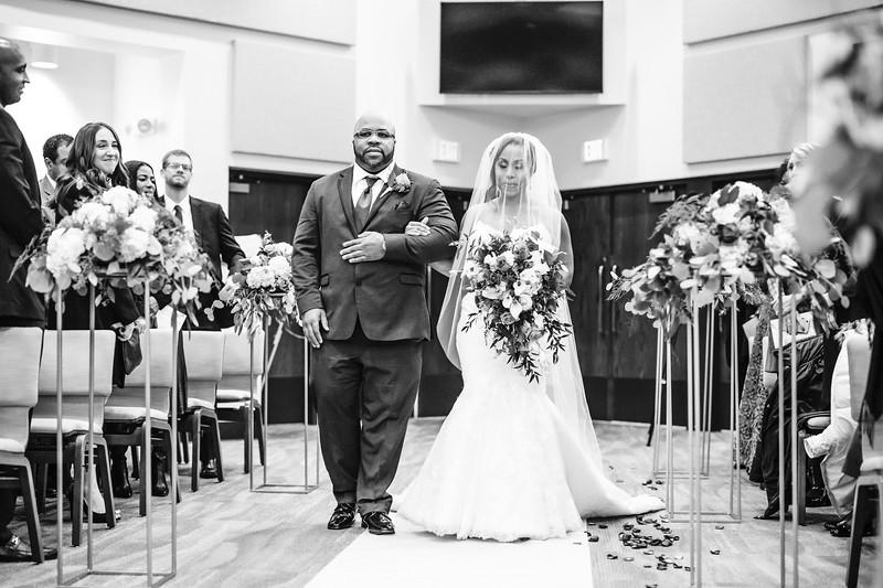 Briana-Gene-Wedding-Franchescos-Rockford-Illinois-November-2-2019-124.jpg