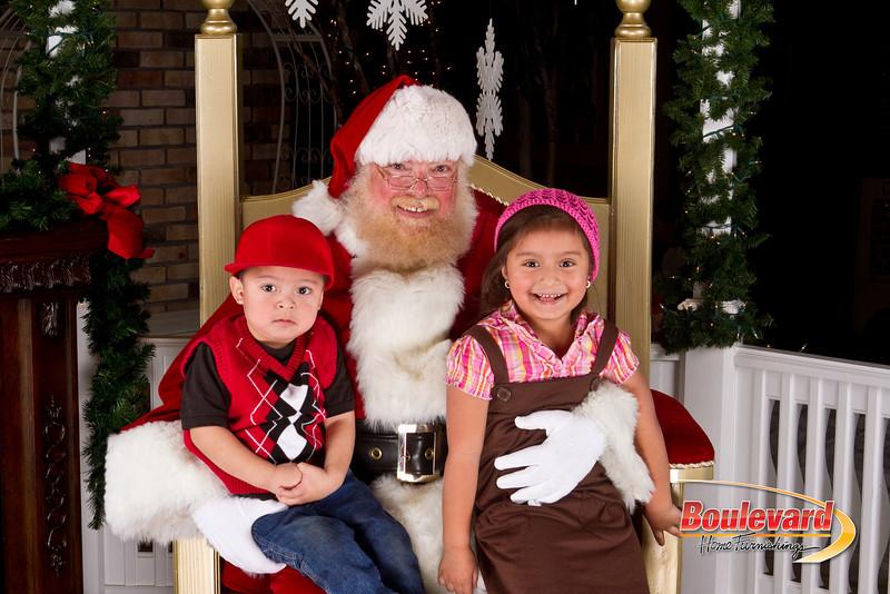 Santa Dec 8-86.jpg