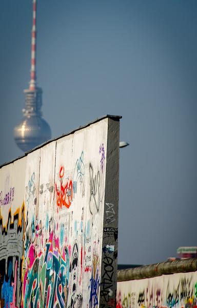Berlin_046.jpg