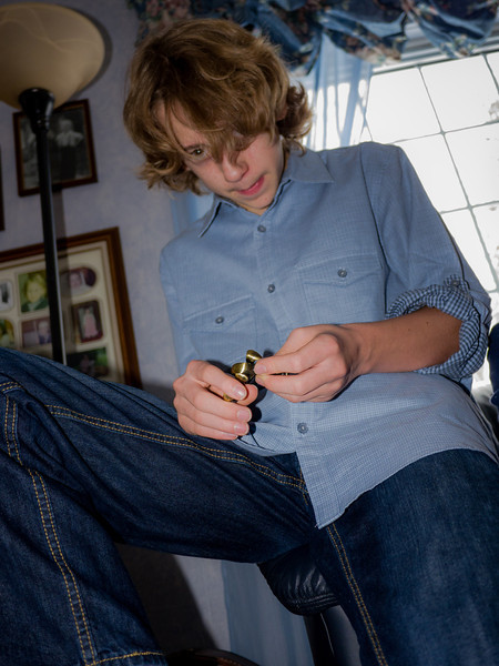 Christmas_2012_McNair_GH2 (238 of 337)