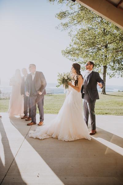 Goodwin Wedding-1041.jpg