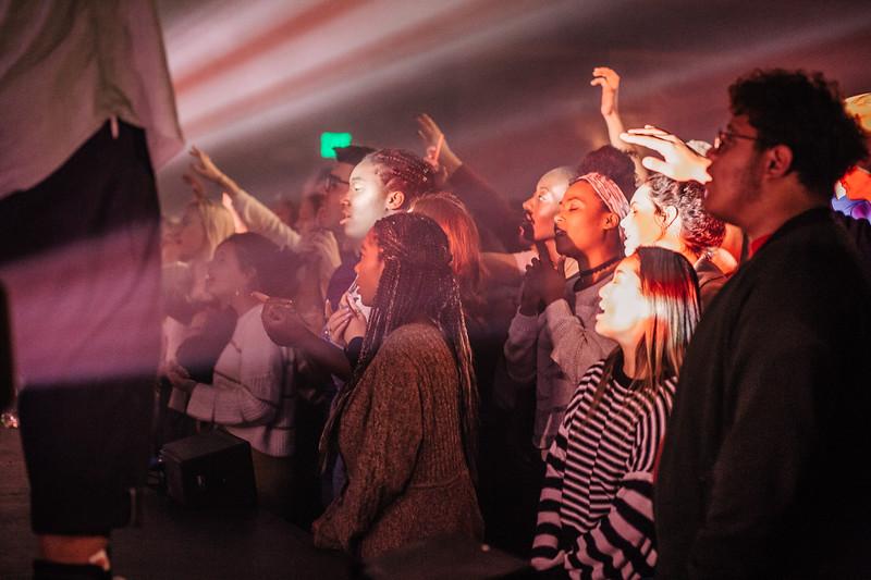 2019_01_23_MosaicMSC_Worshipnight_BR-43.jpg