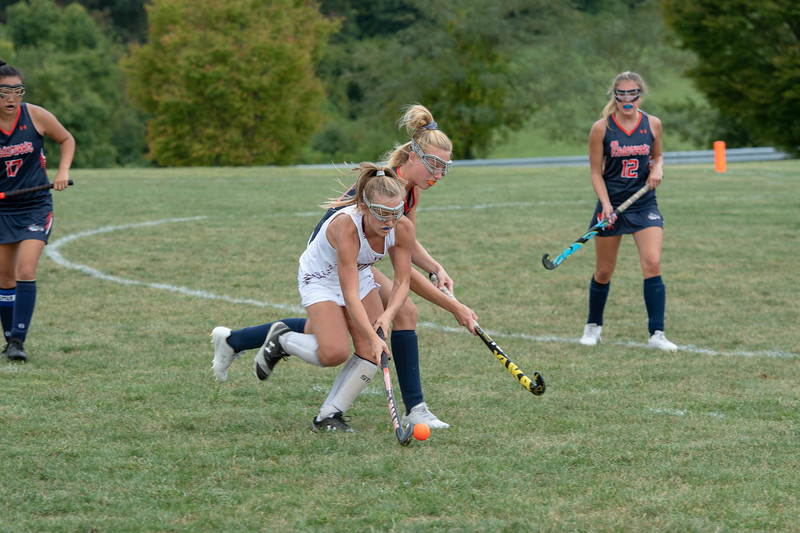 Girls FH vs Res (238 of 300).jpg