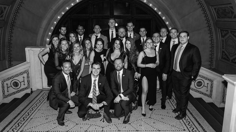 JPA Casino Night 2019-80.JPG