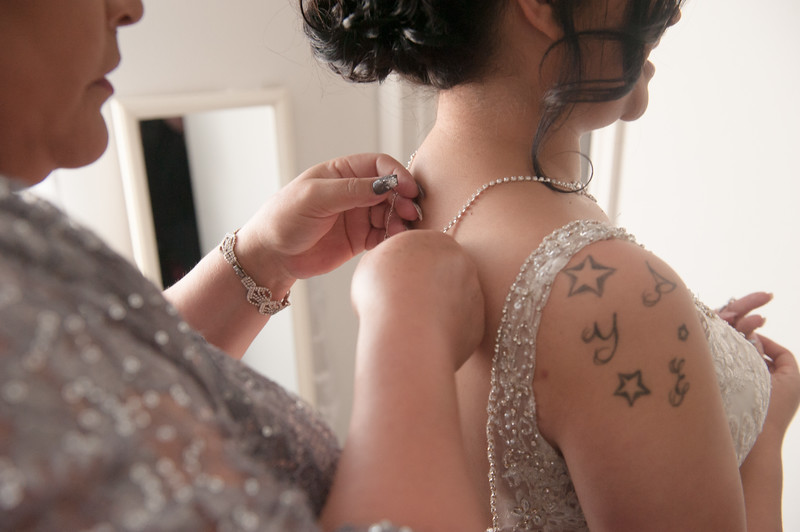Estefany + Omar wedding photography-78.jpg