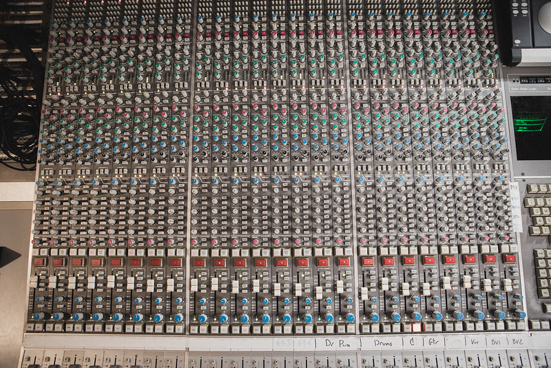 Matt Ball Studio-96.jpg