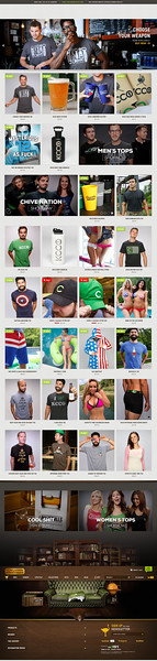 The Chivery - Official Chive Store with Funny Tees and Cool Gift Ideas.jpeg