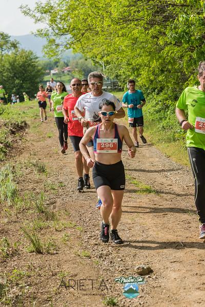 Plastiras Lake Trail Race 2018-Dromeis 10km-57.jpg