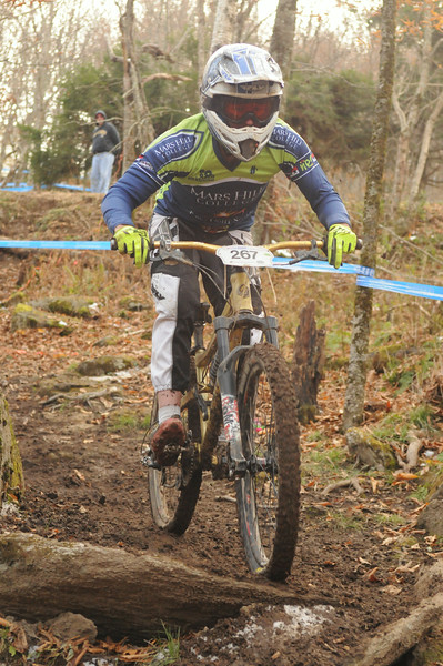 2013 DH Nationals 3 732.1.jpg