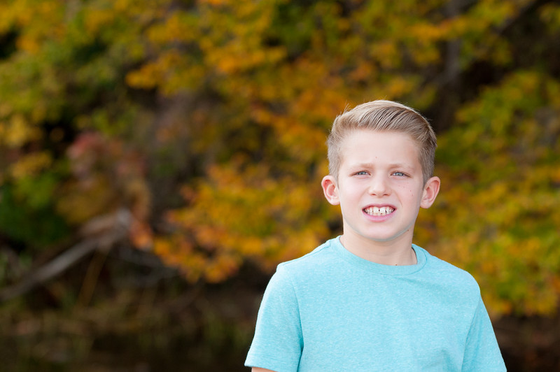 20161030_Reece Family Shoot_98.JPG