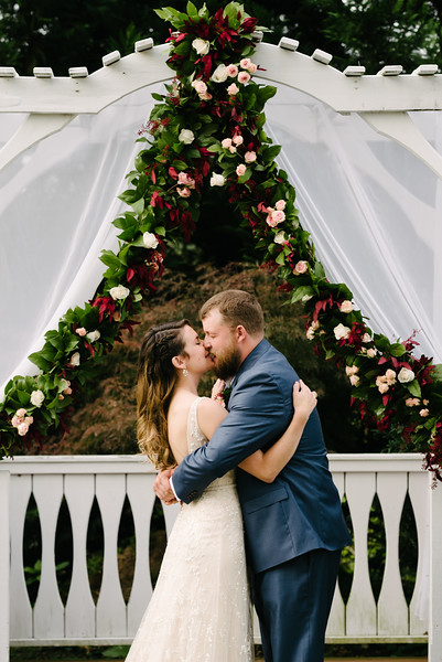 Celia and John Wedding-412.jpg