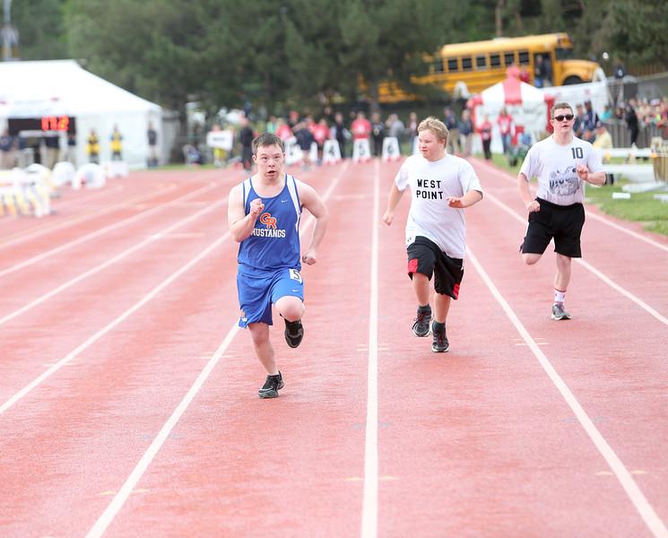 State Track - Saturday-1205.jpg