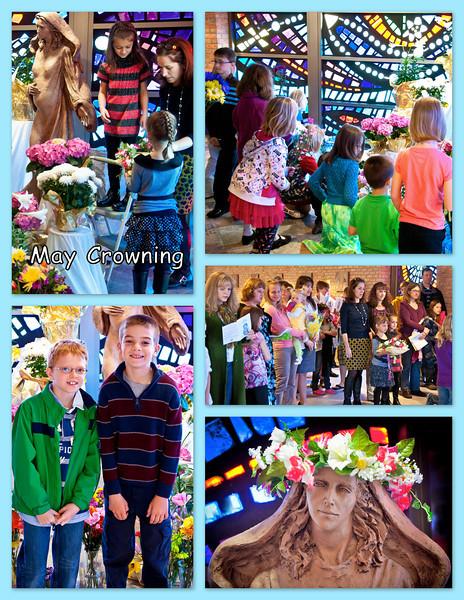 Page 11 May Crowning 2.jpg