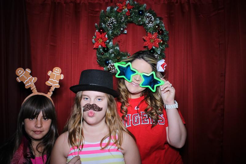 Good Shepard Lutheran School Christmas Boutique 2014-187.jpg
