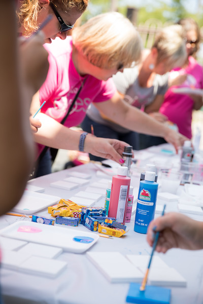 NC17_Give Back-9786.jpg
