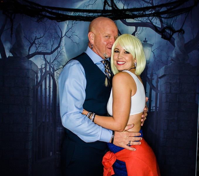 Halloween2018-5904.jpg