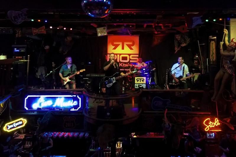 Rios Rock Band-5343.jpg