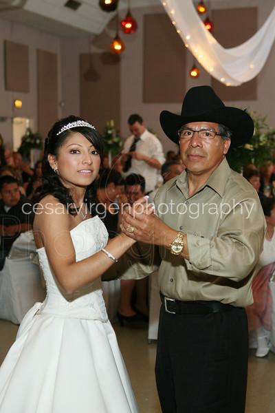 Veronica y Leonel0541.jpg