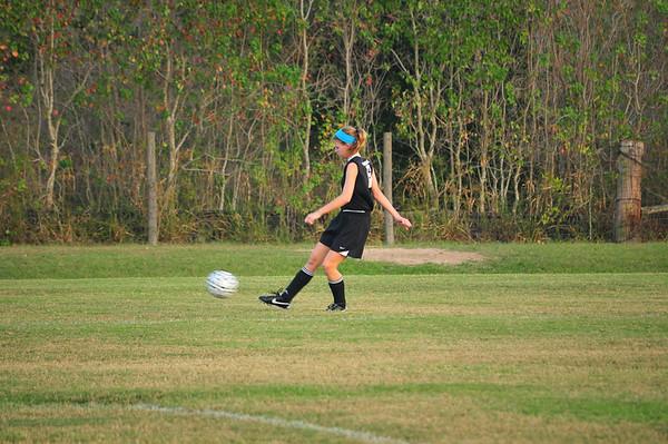 2012-13 MS Soccer
