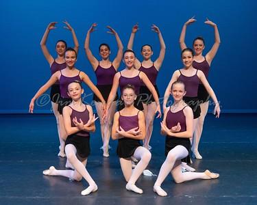 20- Ballet-4-Callahan