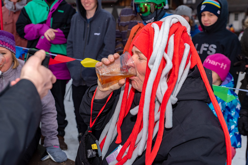Carnival-Sunday_58th-2019_Snow-Trails-76400.jpg