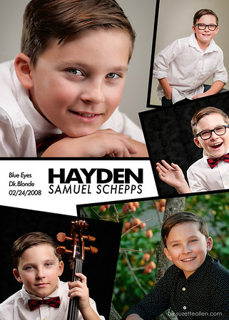 HaydenCompCard