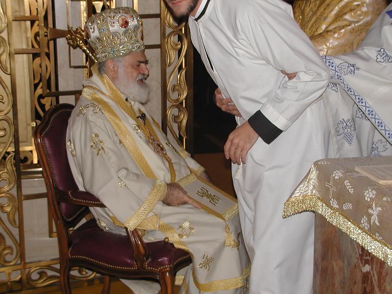 2002-10-12-Deacon-Ryan-Ordination_040.jpg