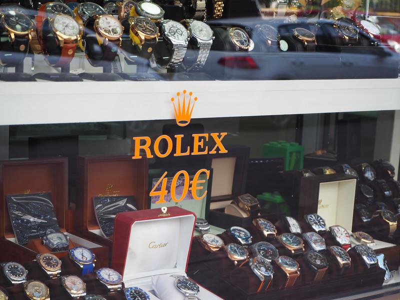 P8060049-rolex-40-euro.JPG