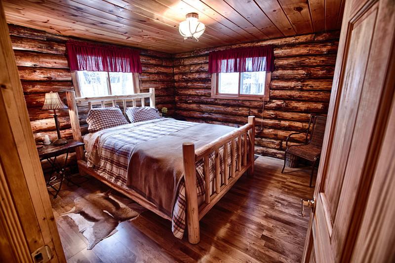 Cabin--4.jpg