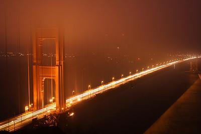 2006.08.27 - Golden Gate Bridge