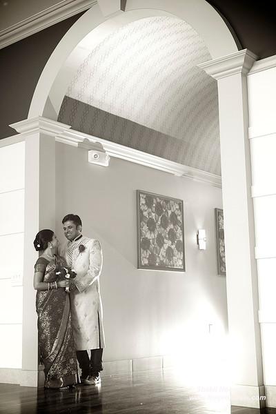 Sini-Wedding-2014-07-00202.JPG