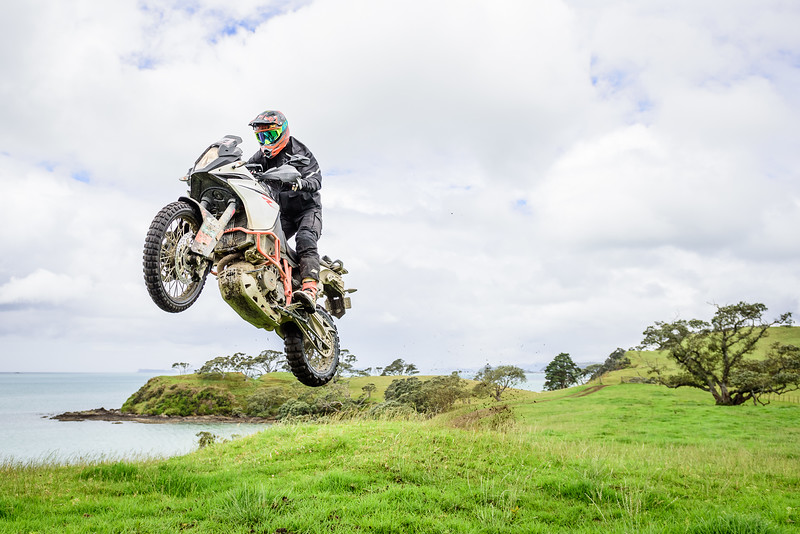 2018 KTM New Zealand Adventure Rallye - Northland (449).jpg