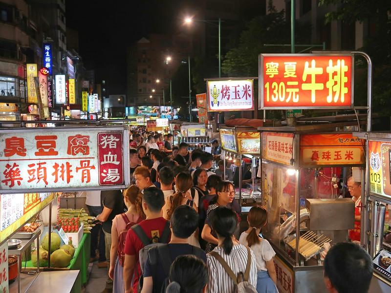 IMG_8809-ningxia-night-market.jpg