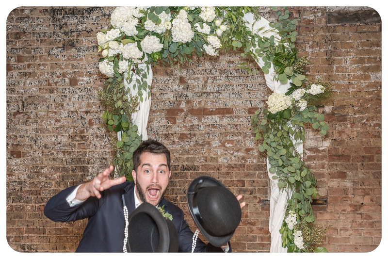 Laren&Bob-Wedding-Photobooth-234.jpg